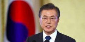 Good news: Korea, the United States and North Korea lose confidence