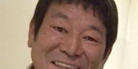 "[Sad news] Mr. Duncan, ""I'm going to the Tochi-Chan"" to retire Ichiro"