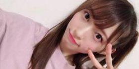 [Sad] NGT Yamaguchi