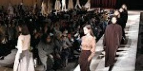 'Cool Japan' graces runway at METI fashion show – The Japan News