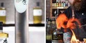 Misuta Chow's adds first of three rare Japanese whisky highball towers – Buffalo News