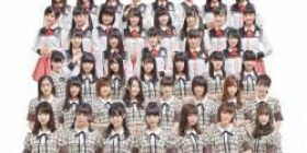 """[Sad news] NGT48 official """"Restart from the team dismantling will be unhappy all members"""""""