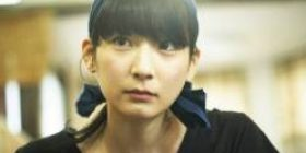 [Sad news] Mai Kasumi of plagiarism suspicion, not only the picture, I'm addicted