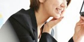First impression working women want to make is clear skin, Japanese survey reveals – Japan Today