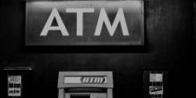 """[Sad news] Miss, """"If you deposit 500,000 yen to ATM, only 310,000 yen is calculated."""