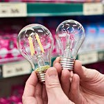As Japan's consumers switch to LED bulbs, Consumer Affairs Agency issues fire warning – The Japan Times