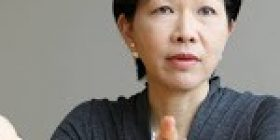 Goldman Sachs strategist says Japan is still holding back talented women, 20 years after upbeat report – The Japan Times