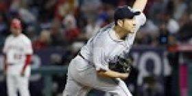 Mariners lefty Yusei Kikuchi earns first MLB win – The Japan Times