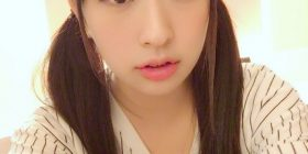 [Flame up] AKB member who appeared on NHK, critical rush wwwω www ω ww if it is too motivated