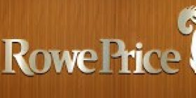 T. Rowe Price readies first public investment trust for Japan – Nikkei Asian Review