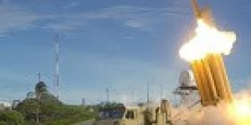 US approves missile sale to Japan | Article – Asia Times