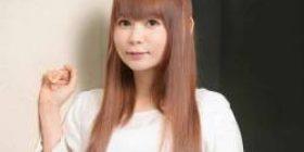 Shoko Nakagawa, completely know the know-how of mahjong