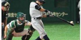 [Good news] Ame Talk, Ichiro entertainer broadcast decision wpwpwpwp