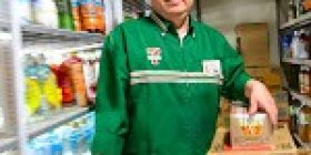 Seven-Eleven rebel lays bare the price of convenience in Japan – Nikkei Asian Review