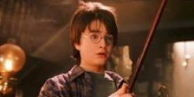 [Sad news] Harry Potter's actor degrades
