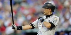 """Ichiro """"In the current MLB, liners captured at the core are evaluated. It can not be done. I do not use my head."""""""