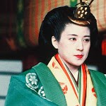 Masako, Japan's empress, dares to step out of her gilded cage – The Times