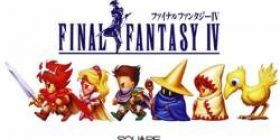 I want to stream the music of FF4 at the store, but what should I do?