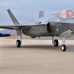 Here's Everything We Know About The Ongoing Search For Japan's Crashed F-35 (Updated) – The Drive