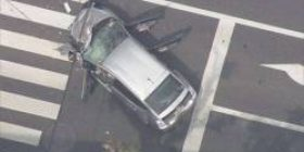 [Fear] Here is an image where I know what I'm doing in a traffic accident in Ikebukuro