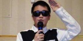 [Impact] Mr. syamu of Youtuber, belonging office decision wwww