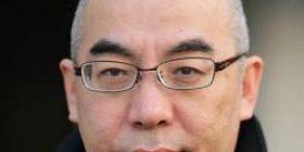 "Naoki Momota feels ""sickness"" offensive to Japanese vehicle guidance full of Hangul"