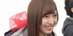 【Impact】 NGT 48 · Makoto Yamaguchi, is it against the team reorganization plan