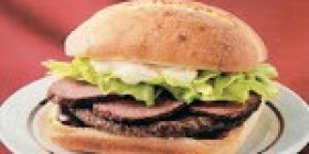 Consumer agency orders McDonald's Japan to pay ¥21 million for improper labeling of two items – The Japan Times
