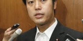 Citing free speech, Japanese lawmaker who alluded to war with Russia refuses to resign – The Japan Times