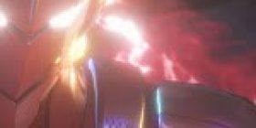 New 'Ultraman' anime is a family affair – The Japan Times