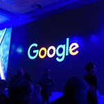 Google Cloud opens Osaka, Japan region – DatacenterDynamics