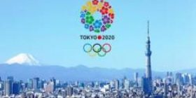 [Image] Tokyo Olympics, it may be too bad to stop