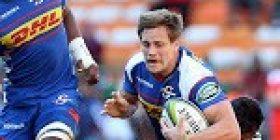 Stormers utility back finds a new home in Japan – Sport24