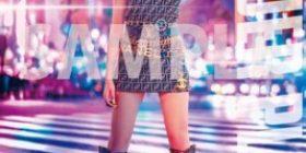 Avex-san, Ayumi Hamasaki's early singers debut