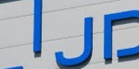 Japan Display to ax 1000 jobs – Nikkei Asian Review