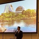 "Marina Bay Sands MICE model ""not good enough for Japan"": Melco – Inside Asian Gaming"