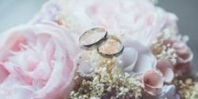 【hurry up! ] If a woman under the age of 40 gets married (first marriage only), it will be able to finance about 4 million yen.