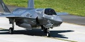 F-35B bird strike at Marine air station in Japan does $2 million damage – Stars and Stripes