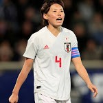 Experienced Kumagai ready to lead young Japanese side – CNA