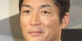 Kazuhiro Nagashima, membership fee of fixed lodging in Yugawara ¥ 38 million