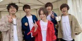 [Image] Aya Yamamoto, attracting customers is too bad wwwwwww