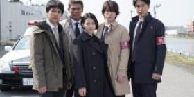 "Fuji TV ""Let's make a drama like this … Do not you re-bak it with the original that was dramatized seven years ago!"""