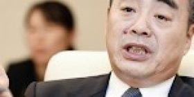 China's new envoy to Japan supports future Japan-N. Korea summit – Kyodo News Plus