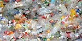 Japan to ask municipalities to dispose of industrial plastic waste as trash piles up due to China ban – The Japan Times