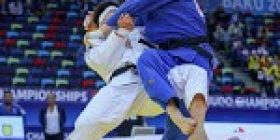 Japan will be the team to beat at #JudoBaku – International Judo Federation
