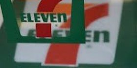 7-Eleven struggling in face of Japan's labor, population woes – ABS-CBN News