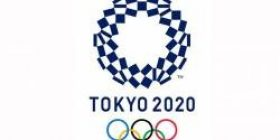"""Foreign designers """"I redesigned the Tokyo Olympics logo"""""""