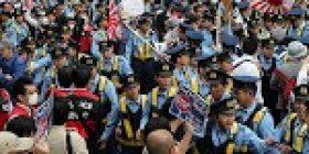 EDITORIAL: Continued action needed to totally root out hate speech in Japan:The Asahi Shimbun – Asahi Shimbun