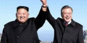 South Korean government decides to support $ 8 million against North Korea