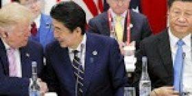 VOX POPULI: Where does Japan fit in China's '100-year marathon'?:The Asahi Shimbun – Asahi Shimbun